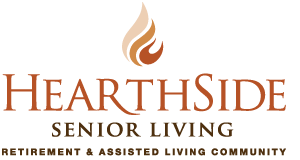 Hearthside Senior Living - Home